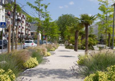 MANTES LA JOLIE Quartier des Inventeurs